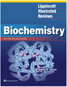 0002943_lippincott-illustrated-reviews-biochemistry-7th-edition-international-edition_175.png